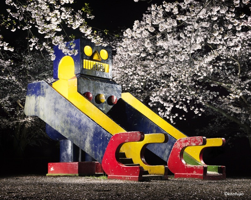 kito-fujio-playgrounds-18