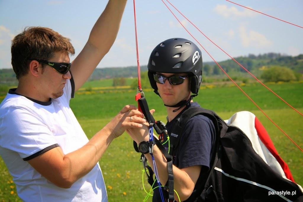 Szkolenia Maj-Czerwiec 2014 - IMG_4498.JPG
