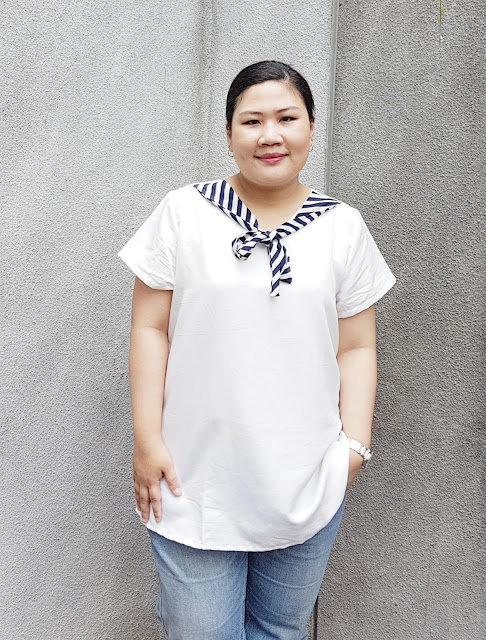 Bandung Beauty Blogger First Anniversary