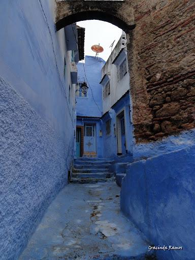 Marrocos 2012 - O regresso! - Página 9 DSC07556