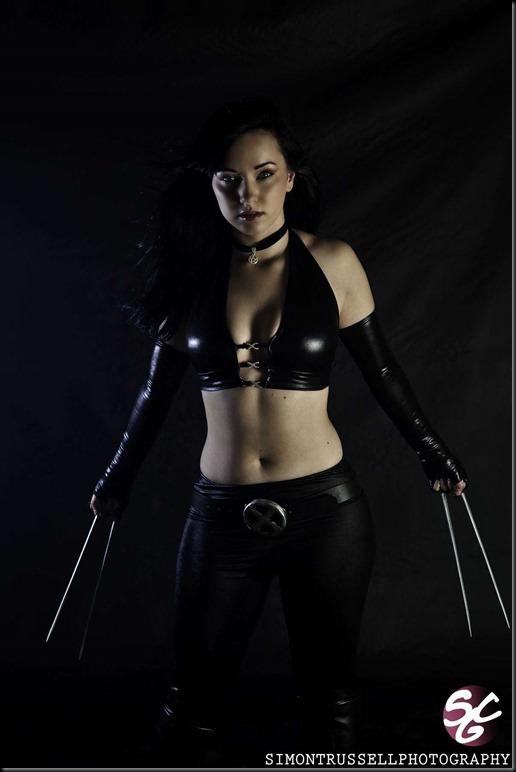 X-23 (X Men)_832791-0008