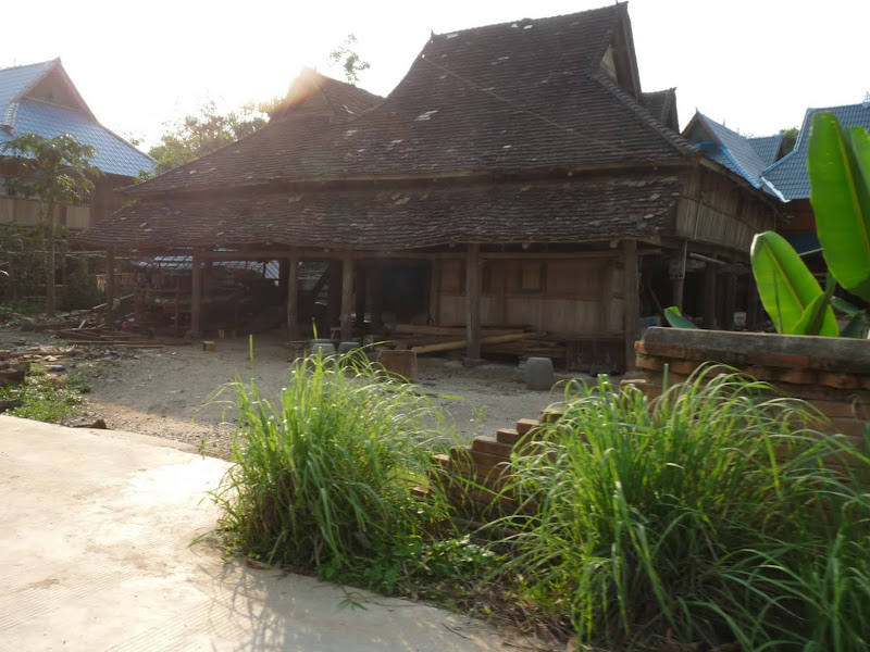 Chine.Yunnan.Damenlong -Galanba-descente Mekong - Picture%2B1549.jpg