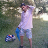 Валери Фиков avatar image