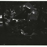 n009-010-1966-tabor-sikfokut.jpg