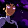 Sean H. Avatar