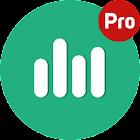 White Noise Pro: Sleep Sounds & Relax icon