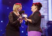 LuzDWA2015winnaars-034.jpg