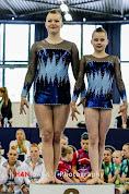 Han Balk Fantastic Gymnastics 2015-9524.jpg