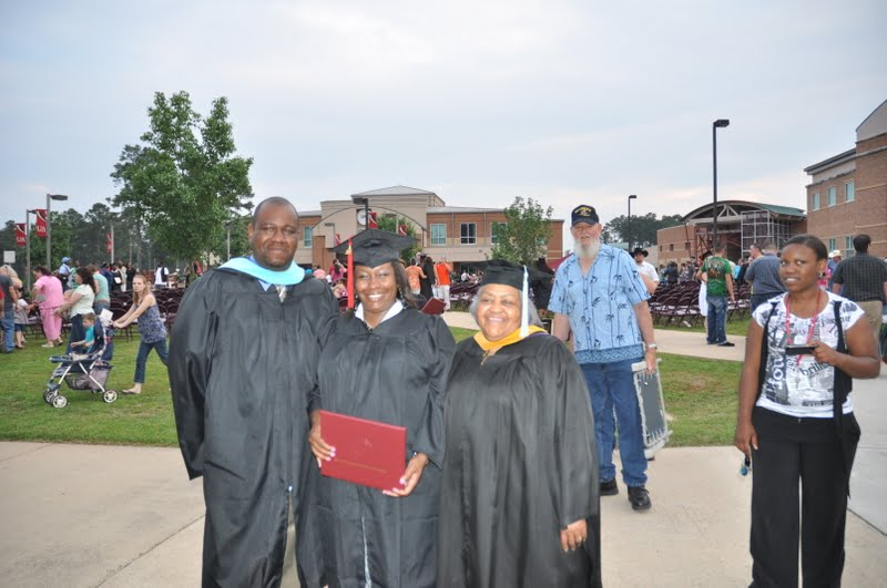 Graduation 2011 - DSC_0335.JPG