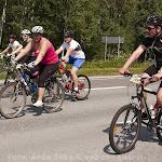 2013.06.02 SEB 32. Tartu Rattaralli 135 ja 65 km - AS20130602TRR_617S.jpg