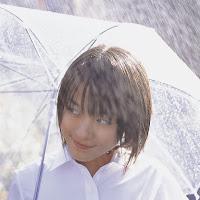 Bomb.TV 2008.02 Kie Kitano kk043.jpg