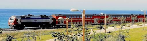 Jeleznodorojnie tonneli - Haifa 3.jpg