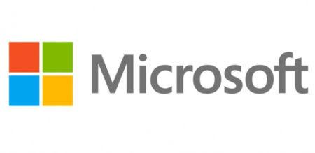 Microsoft-22.jpg