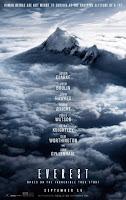 Everest: Đỉnh Núi Huyền Thoại