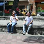 southamerica-2-055.jpg