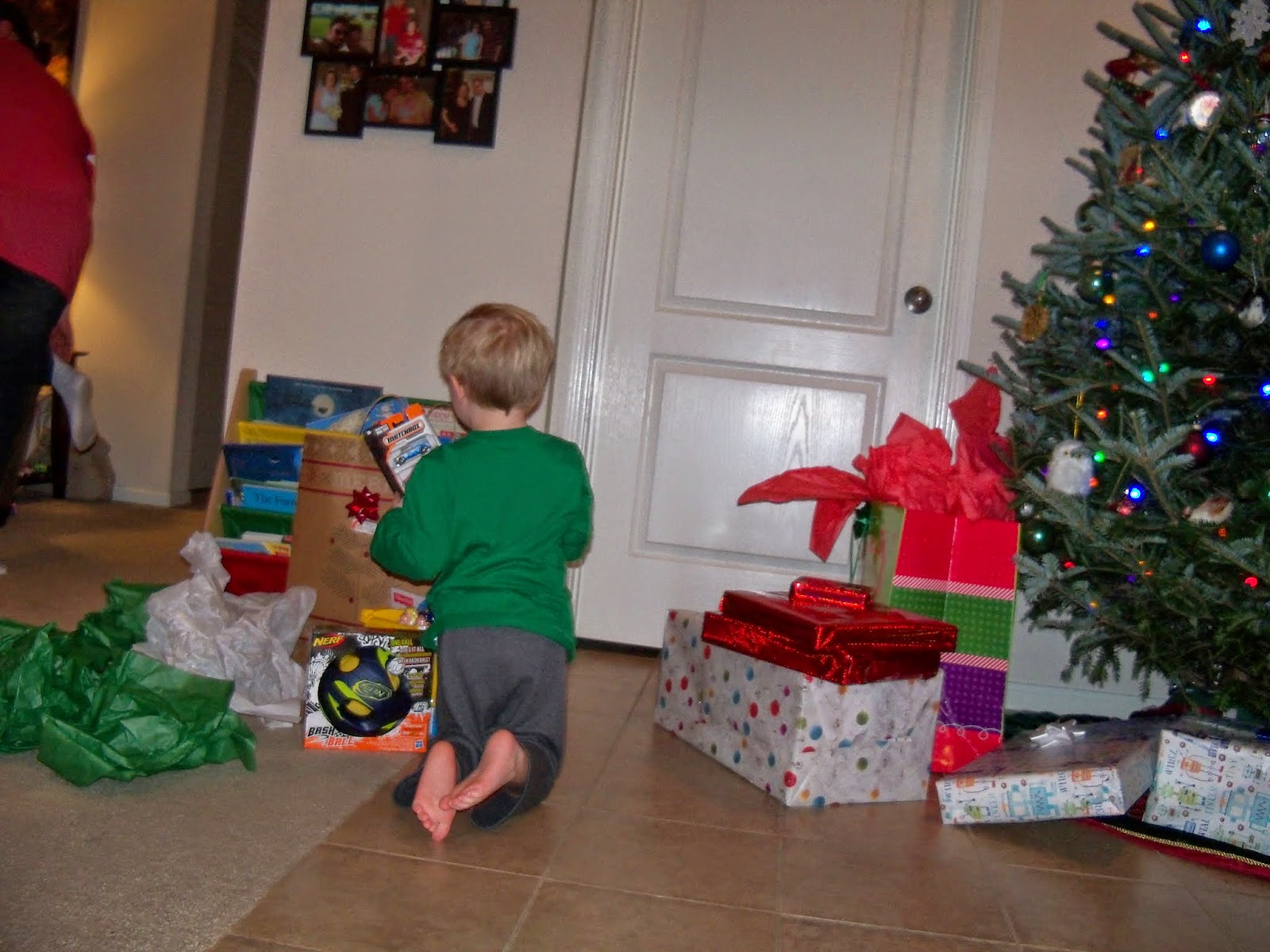 Christmas 2014 - 116_6890.JPG