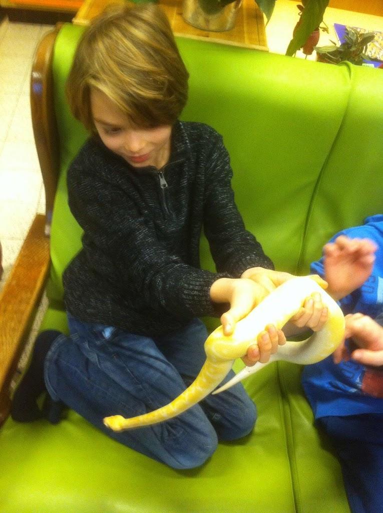 Slangen op bezoek bij de Kikkers - IMG_9224.JPG