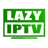 lazy-iptv
