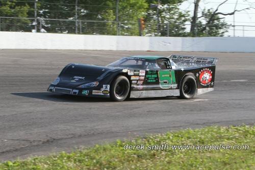 www.racepulse.com - 20110618d6251.jpg