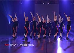 Han Balk Voorster dansdag 2015 avond-4768.jpg