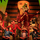 Joseph Opening NIght - joseph_teen_7.jpg