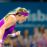 Victoria Azarenka - 2016 Brisbane International -DSC_9540.jpg