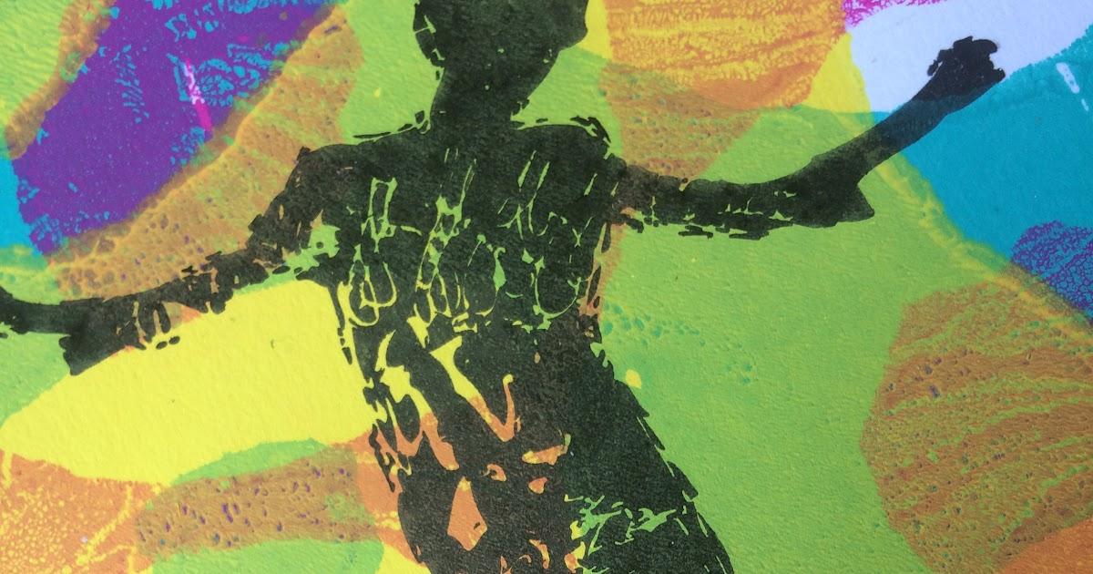 Dylusion Paint Colours