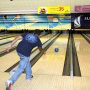Midsummer Bowling Feasta 2010 057.JPG