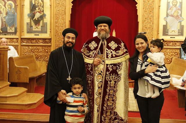 His Eminence Metropolitan Serapion - St. Mark - _MG_0454.JPG