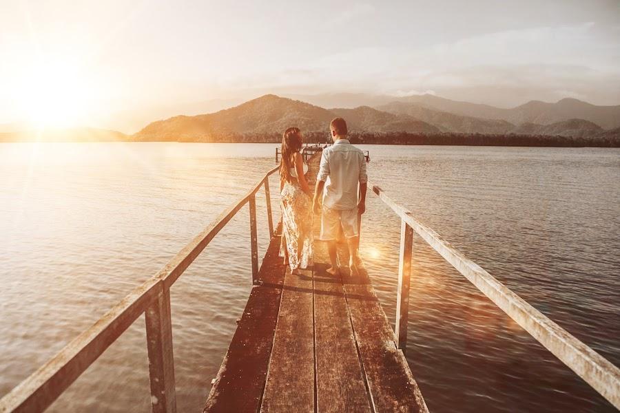 Wedding photographer Chris Souza (chrisouza). Photo of 28.05.2019