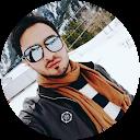 Fahad Chaudhary