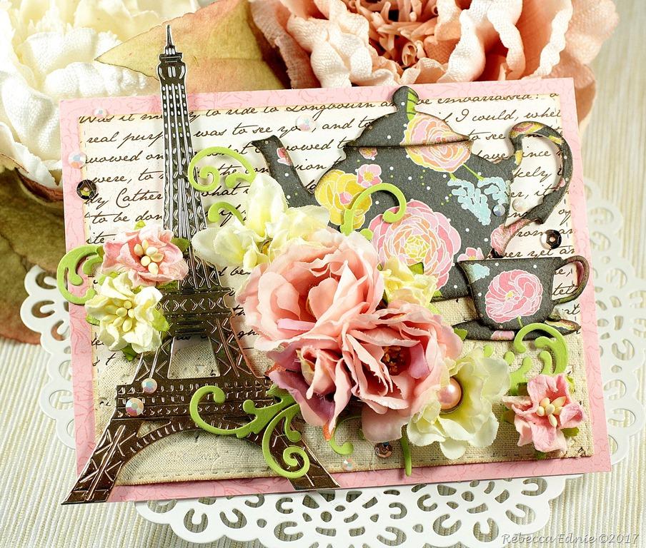 [Eiffel+tower+tea+card%5B4%5D]