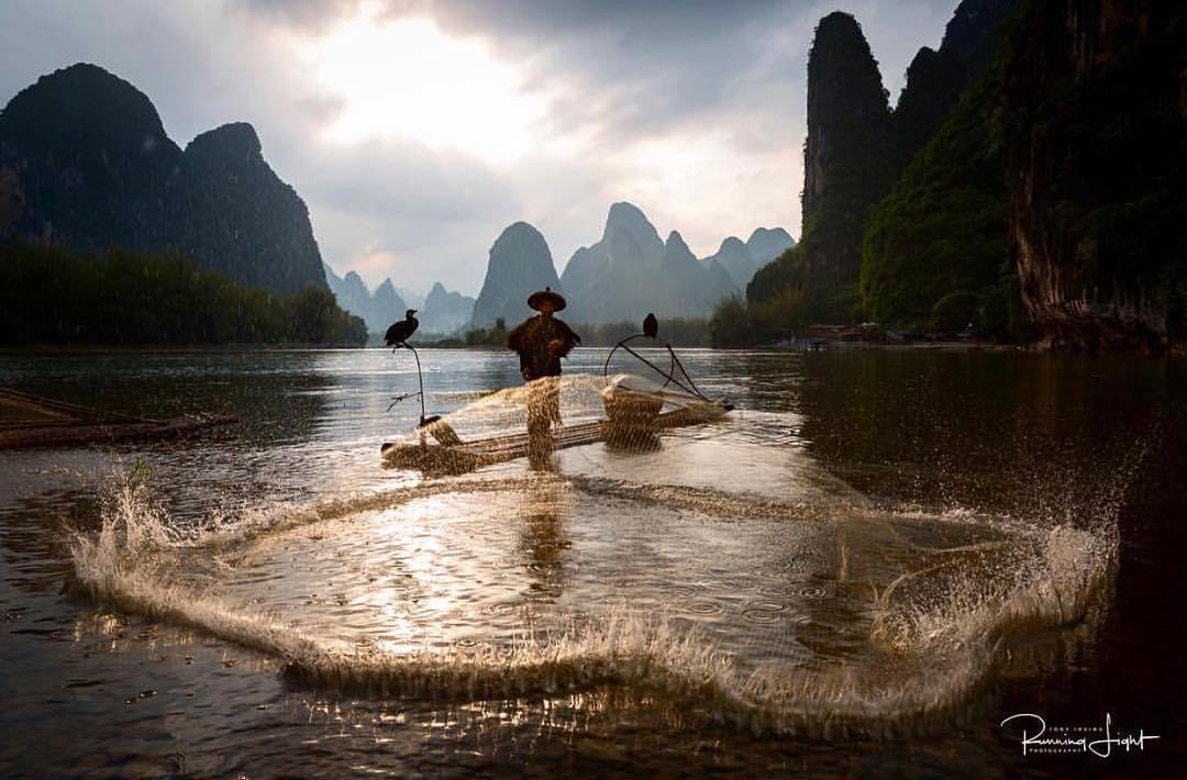 paisajes-hermosos-del-mundo12