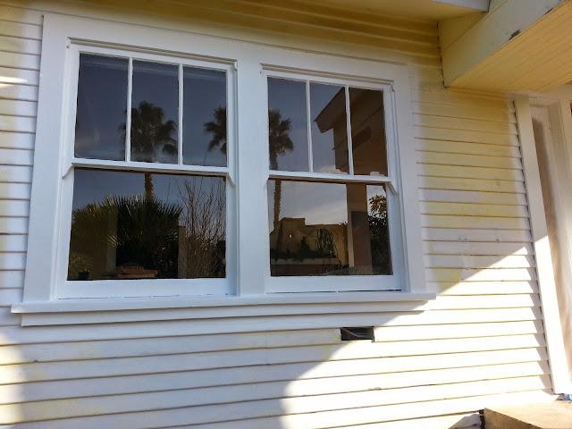 Davis Bungalow Repaint - 20121005_083446.jpg