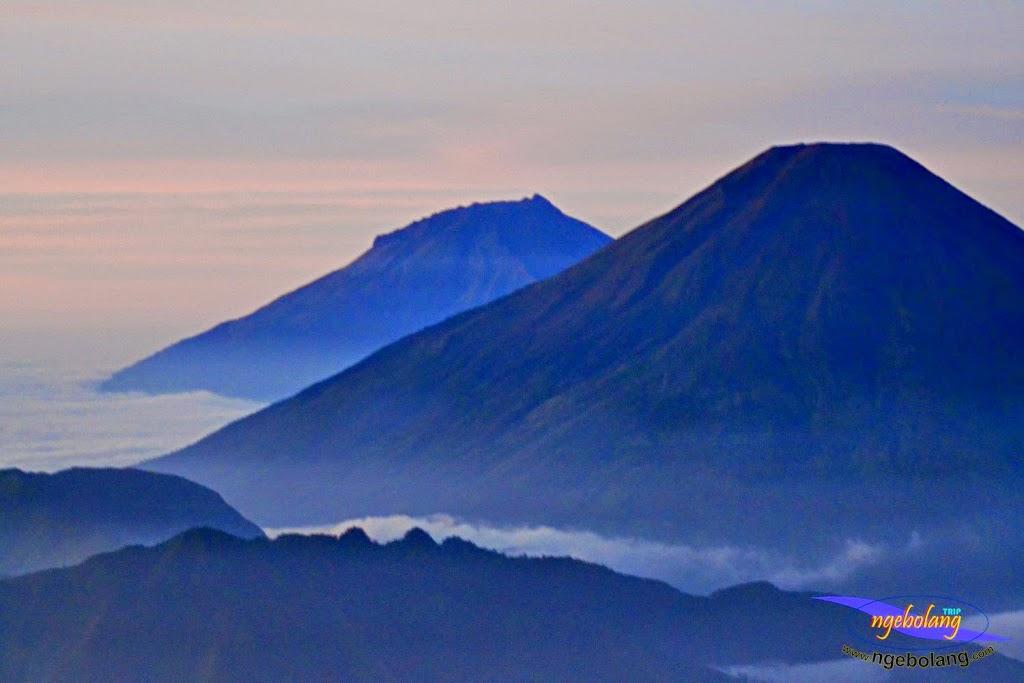 ngebolang gunung prau 13-15-juni-2014 nik 019