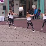 Wit Weekend Arnhem Jill Moves (11).png