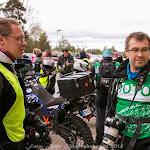 2014.05.11 SEB 32. Tartu Jooksumaraton - AS20140511KTM_045S.JPG