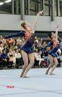 Han Balk Fantastic Gymnastics 2015-9494.jpg