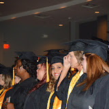 UA Hope-Texarkana Graduation 2015 - DSC_7847.JPG