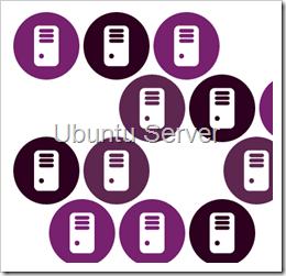 Ubuntu Server 32 bit