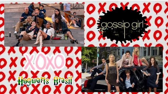 Gossip Girl da HBOMAX traz várias referências e easter eggs a versão original da série