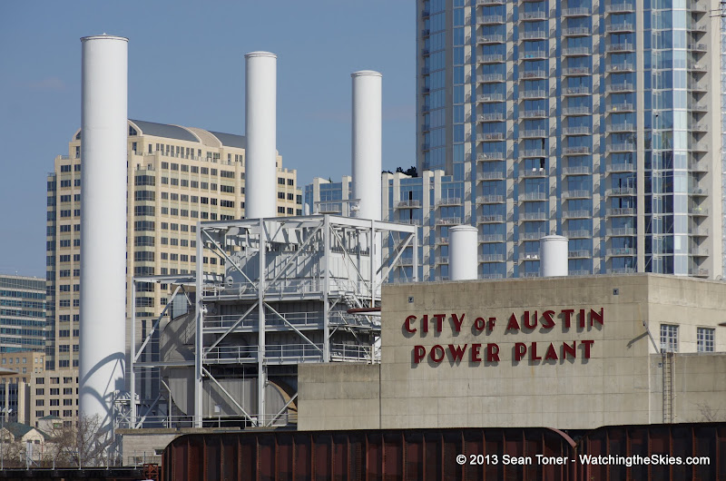 02-24-13 Austin Texas - IMGP5293.JPG