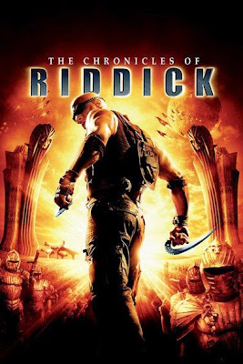 The Chronicles of Riddick (2004) BluRay 720p HD Watch Online, Download Full Movie For Free