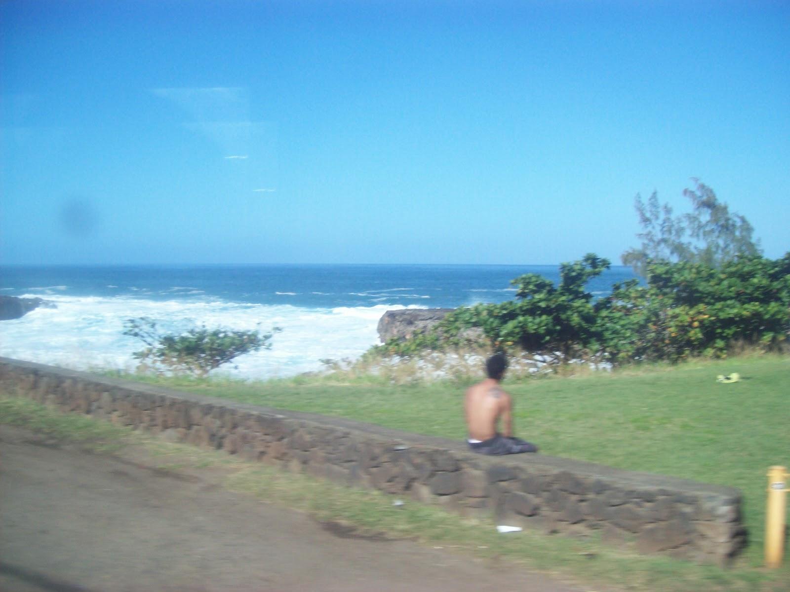 Hawaii Day 3 - 100_6962.JPG