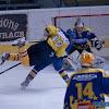 240911-hokej-mladsi-dorost-prerov-zlin-02.jpg