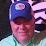 Raul Reyes's profile photo