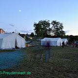 ZL2011LatainamerikanischerTag - KjG-Zeltlager-2011Zeltlager%2B2011%2B012%2B%25284%2529.jpg