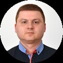 Tihomir Baduchev