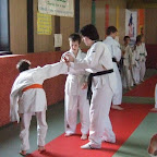 06-04-07 paaskamp 104.JPG