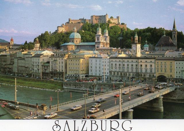 900628 Salzburg